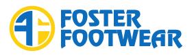 Fosterfootwear2