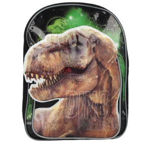 Jurassic World Tyrannosaurus Rex Backpack