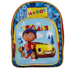 Noddy Backpack