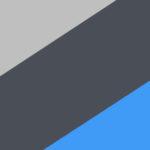 Grey/Navy/Blue