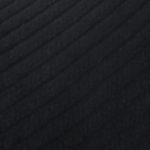 Black (Cord)