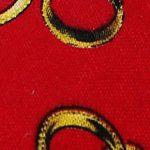 SO Red (Rings)