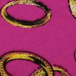 Pink (Rings)