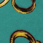 Turquoise (Rings)
