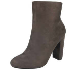 emma womens florence high heeled ankle boot