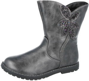 Chatterbox-Girls-Black-Boots
