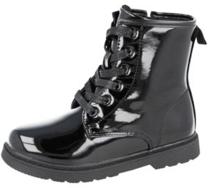 Chatterbox-Girls-Patent-Boots