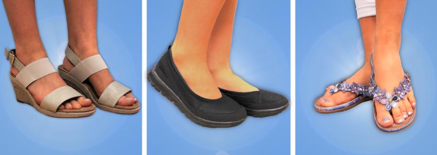 mobile-triple-sandal
